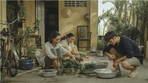 Phim Việt hy vọng gì ở Liên hoan phim Busan?