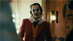 Mỹ: Các thành phố lớn siết chặt an ninh tại các rạp chiếu phim trước thềm công chiếu phim 'Joker'