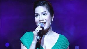 Ca sĩ Mỹ Linh làm giám khảo cuộc thi Giọng hát hay Đà Nẵng