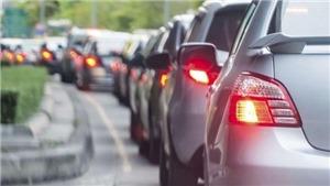 Australia: Đề xuất thu phí chống ùn tắc tại các thành phố lớn