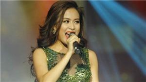 Hoàng Thùy Linh công bố ra mắt album mới