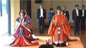 Người dân Nhật Bản kỳ vọng lớn vào thời kỳ trị vì của Nhật Hoàng Naruhito