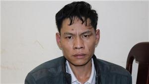 Hoàn tất Kết luận điều tra, đề nghị truy tố 9 bị can trong vụ nữ sinh giao gà bị sát hại ở Điện Biên