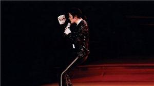 Ca khúc đã và sắp đưa vào vũ trụ (Kỳ 8): 'Billie Jean' - Bản thu quan trọng nhất của Michael Jackson
