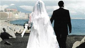 Nhà văn ẩn danh Italy chuẩn bị ra mắt tiểu thuyết mới