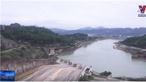 Hà Nội yêu cầu khoanh vùng bảo vệ nguồn nước đầu vào