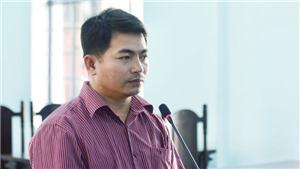 Thành phố Hồ Chí Minh: Ngâm rửa thực phẩm bằng hóa chất, chủ cơ sở lĩnh án tù