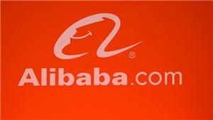 Alibaba: Doanh số Ngày Độc thân đạt 13 tỷ USD trong giờ đầu tiên