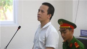 Tuyên án tử hình đối tượng sát hại ba người trong một gia đình tại Bình Dương