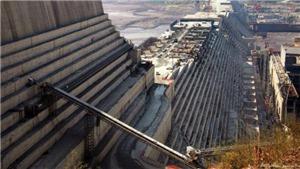 Ai Cập, Sudan và Ethiopia tháo gỡ bế tắc về Đập thủy điện Đại phục hưng