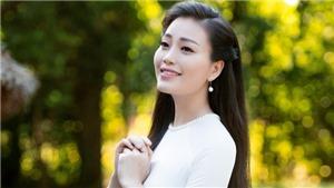 Ca sĩ Huyền Trang ra mắt MV 'Người lái đò' nhân Ngày Nhà giáo Việt Nam