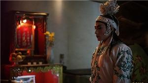 Điện ảnh Việt, nhìn từ LHP Việt Nam 2019