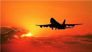 Chỉ huy trưởng Bộ Chỉ huy Quân sự tỉnh Bình Phước: Tiếng nổ lớn không phải sự cố máy bay rơi