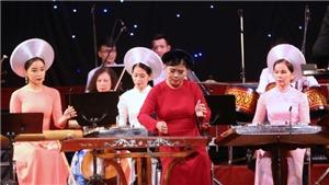 Nghệ thuật đàn bầu Việt Nam - Truyền thống, kế thừa và phát triển