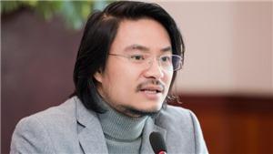 Đạo diễn Hoàng Nhật Nam và Festival Hoa Đà Lạt: 'Tôi có cảm xúc tươi mới của một kẻ mộng mơ'