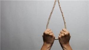 Chào tuần mới: 'Cần nhiều can đảm để sống hơn là để tự sát'