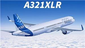 Giữa lúc Boeing khủng hoảng, hãng United Airlines mua 50 máy bay Airbus để thay... Boeing