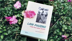 Nhạc sĩ Lam Phương và câu chuyện về thù lao 'khủng' một thời