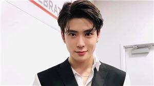 Top 5 idol nam hình thể đẹp nhất xứ Hàn theo khảo sát đài KBS: BTS thống trị