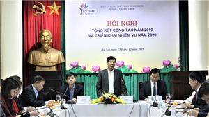 Bộ trưởng Nguyễn Ngọc Thiện: Tốc độ tăng trưởng du lịch Việt Nam là câu chuyện thần kỳ