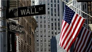 Thế giới 2019: Kinh tế Mỹ giảm tốc, đối mặt với nhiều thách thức trong năm tới