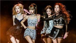 'Kill This Love' của Blackpink được chọn là 'MV của năm'
