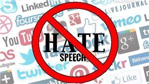 Tòa án Nhật Bản lần đầu tuyên phạt hình sự đối tượng có phát ngôn thù hằn trên mạng