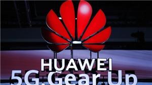 Chủ tịch Ủy ban châu Âu EC hoài nghi Huawei trong phát triển mạng 5G