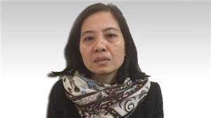 Khởi tố Phó trưởng Phòng Quản lý giá thuốc, Bộ Y tế