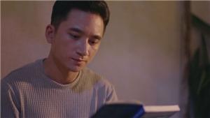 Phan Mạnh Quỳnh: Năm mới, dự án âm nhạc mới về tình yêu thương