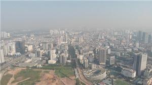 Tăng cường kiểm soát, khắc phục tình trạng ô nhiễm môi trường