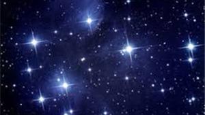 Truyện cười: Ý nghĩa những vì sao