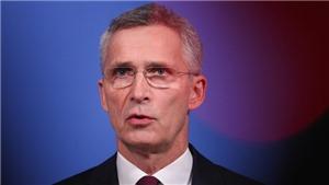 Ba Lan tiếp nhận vai trò chỉ huy lực lượng sẵn sàng chiến đấu cao của NATO