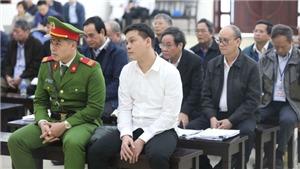 Xét xử hai nguyên lãnh đạo TP Đà Nẵng: Làm rõ vai trò của các bị cáo trong chuyển nhượng nhà đất công sản