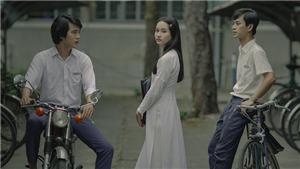 'Mắt biếc': Diễn viên mới hợp vai quan trọng như ngôi sao