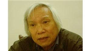 PGS Nguyễn Văn Huy: 'Sáng tạo' - phải bắt đầu từ chiều sâu của đô thị