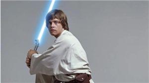 Từ 'The Rise of Skywalker': Nhìn lại các 'truyền thuyết' về 'Star Wars'