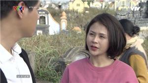 'Mùa xuân ở lại' - Phim Tết mang màu sắc mới trên sóng VTV