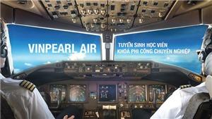 Vingroup công bố rút khỏi lĩnh vực kinh doanh vận tải hàng không