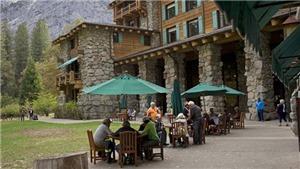 Hơn 170 người mắc bệnh nghi do norovirus tại Công viên quốc gia Yosemite Mỹ