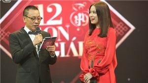 12 con giáp 2020: Hoàng Thùy Linh thừa nhận mình bị 'ế' vì duyên chưa tới