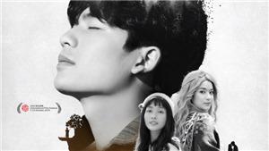 Hôm nay, khởi chiếu phim 'Bí mật của gió': Tình người duyên ma