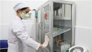 Khuyến cáo quan trọng về dịch bệnh viêm phổi cấp từ Bộ Y tế
