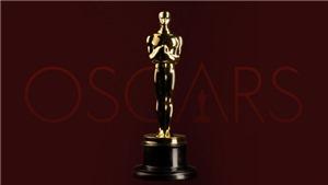 Đồ họa: 9 bộ phim xuất sắc nhất Oscar 92