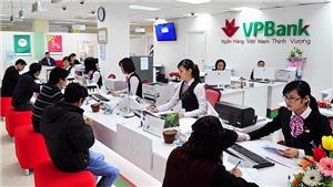 Ngân hàng giảm lãi, giãn nợ cho khách vay vốn bị ảnh hưởng bởi dịch bệnh nCoV