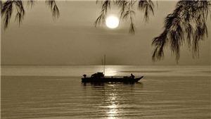 Rằm tháng Giêng Tết Nguyên Tiêu trong tâm thức người Việt