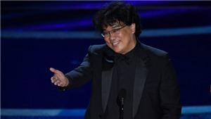 Giải Oscar 2020: Từ kỳ tích của 'Parasite', nhìn lại 92 năm Oscar