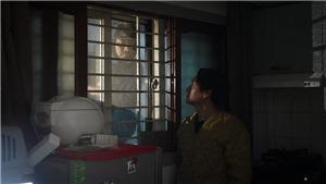 """Từ """"Parasite"""", nhìn về những mảnh đời thực trong căn hộ dưới tầng hầm tại Seoul"""
