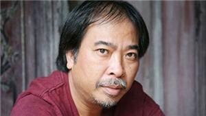 Nguyễn Quang Thiều: Những 'tiếng vọng' chưa bao giờ ngơi nghỉ