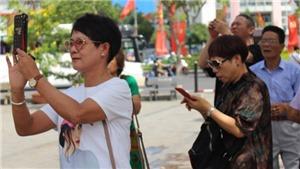 Dịch bệnh do virus corona: Dự báo khách quốc tế đến Việt Nam quý I/2020 giảm mạnh